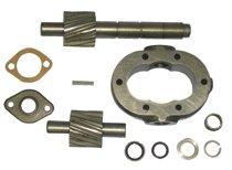 BSM Pump Rotary Gear Pump Repair Parts