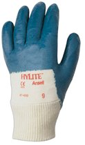 HyLite® Palm Coated Gloves