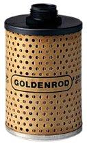 Goldenrod® Filter Elements