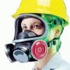 Ultra-Twin® Respirators