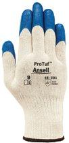 ProTuf™ Gloves