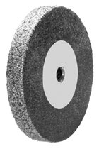 Milwaukee® Electric Tools Type 1 Aluminum Oxide Grinding Wheels