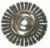 Anchor Brand Stringer Bead Wheel Brushes