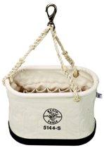 Oval Buckets