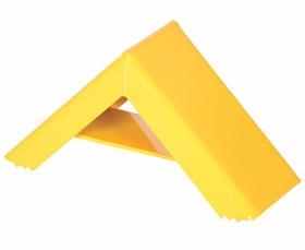 STURDY STEEL CHOCK