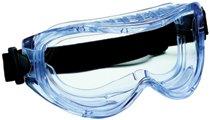 Bouton® 5300 Contempo Goggle™