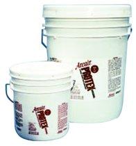 Arcair® Protex® Original Anti-Spatters