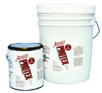 Arcair® Protex® Clear Anti-Spatters