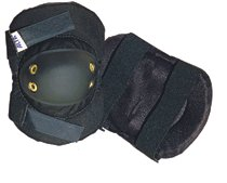 Flex™ Industrial Elbow Pads