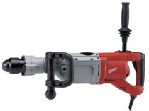 Milwaukee® Electric Tools Demolition Hammers