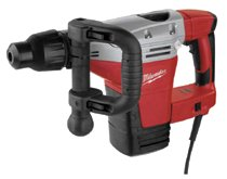 Milwaukee® Electric Tools SDS-Max Demolition Hammers