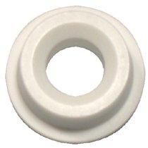 WeldCraft® Large Diameter G/L Insulators