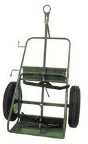 550 Series Carts