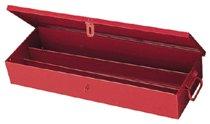 Proto® Extra Heavy-Duty Set Boxes