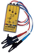 Greenlee® Phase Sequence Indicators