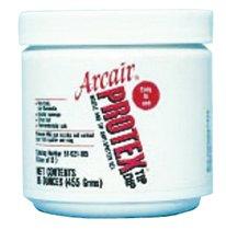 Arcair® Protex® Tip-Dip Anti-Spatters