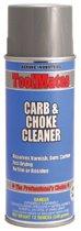 Aervoe Carb & Choke Cleaners