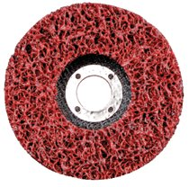 EZ Strip Wheels, Non-Woven