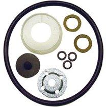 Chapin™ Repair Kits