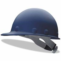 Fibre-Metal Roughneck P2 Series Protective Caps with High Heat Protection