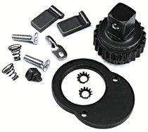 Proto® Torque Wrench Ratchet Repair Kits