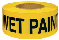Intertape Polymer Group Barricade Tapes