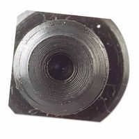 Greenlee® Counter Nuts