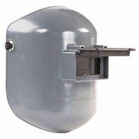 Fibre-Metal Superglas® Welding Helmets