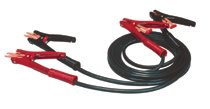 Associated Equipment Booster Cables