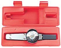 Proto® Inch Pound/Centimeter Kilogram Dial Torque Wrenches