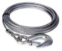 Dutton-Lainson® Winch Cable/Hook Assemblies