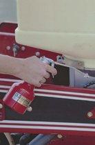 GOLDENROD® Spray Tip Oilers