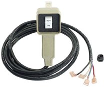 Dutton-Lainson® Remote Hand-Held Switches