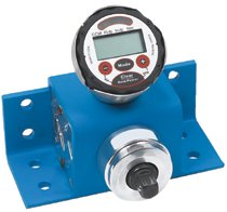 Armstrong Tools Torque Testers