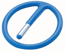 Wright Tool Ret-Ring™ 1-Piece Socket Retainers