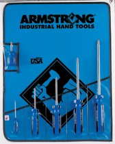 Armstrong Tools Phillips Screwdriver Sets