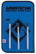 Armstrong Tools 3-Piece Screw and Nut Starter Sets
