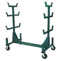 PIPE RACK CARTS