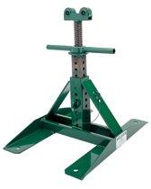 Greenlee® Reel Stands