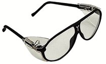 Armstrong Tools Safety Glasses