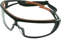 Bouton® 6900 Hi-Viz™ Safety Spectacles