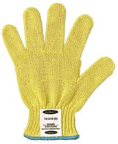 GoldKnit™ Mediumweight Gloves