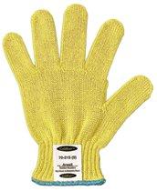 GoldKnit™ Mediumweight Gloves