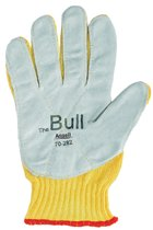 The Bull Kevlar® Gloves