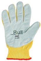 The Bull Kevlar® Gloves