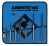 Armstrong Tools 7 Pc. Pin Punch Sets