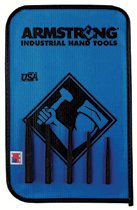 Armstrong Tools Screw Extractor Sets