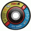 CGW Abrasives Super-Quickie Cut™ Cut/Grind Combo Wheels
