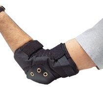 Deluxe Elbow Pads