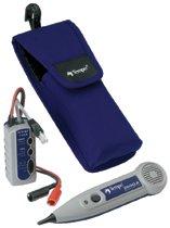Greenlee® Tempo Professional Tone & Probe Kits